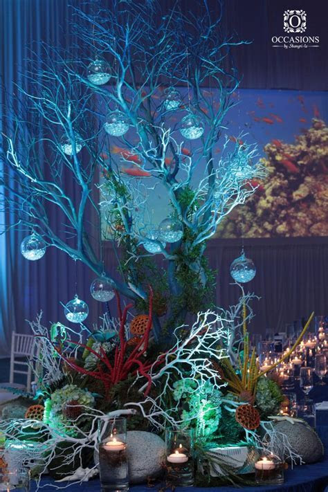 Reception & Wedding Centerpieces   Occasions by Shangril La