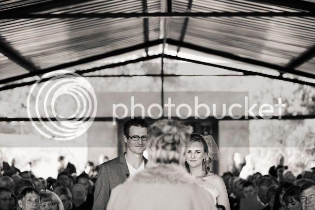 http://i892.photobucket.com/albums/ac125/lovemademedoit/PARRY_Ceremony_143_bw.jpg?t=1319741474