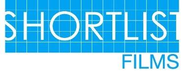 Shortlist Films