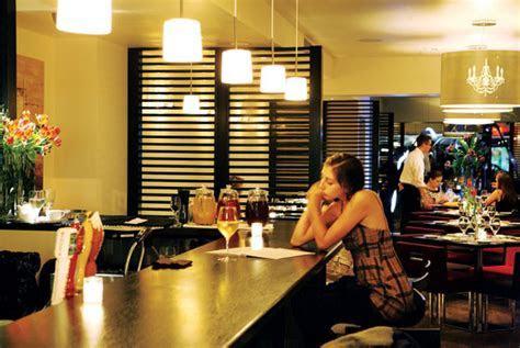 Apiary and Delicatessen    New York Magazine Restaurant Review