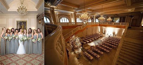 10 Best Washington, DC Wedding Venues