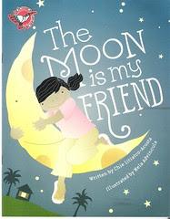 moon_friend