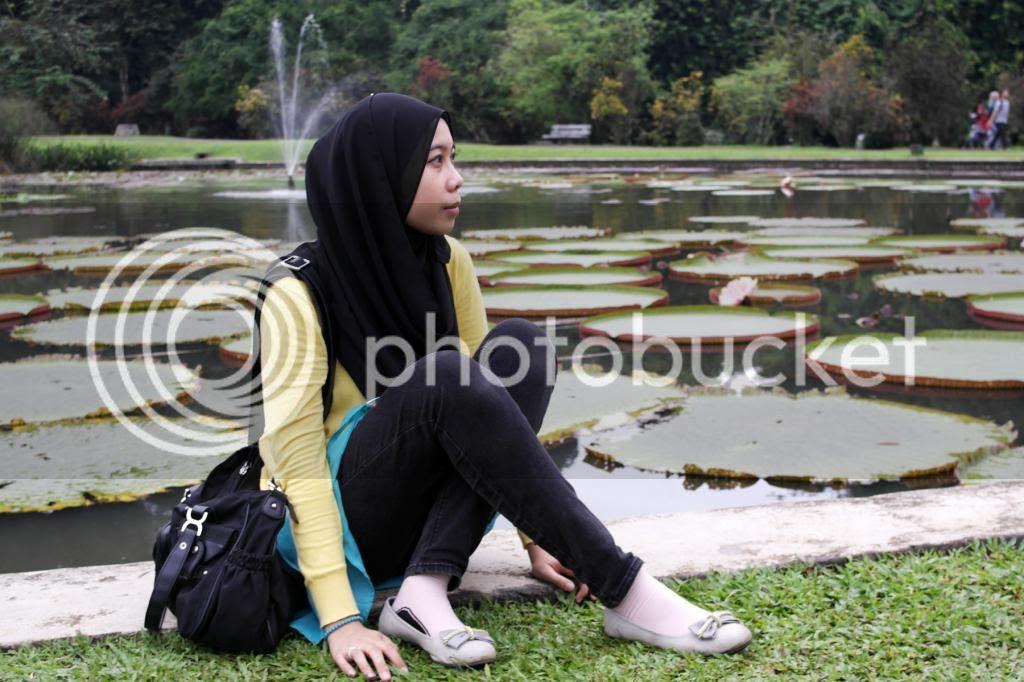 photo e-SAM_5545.jpg