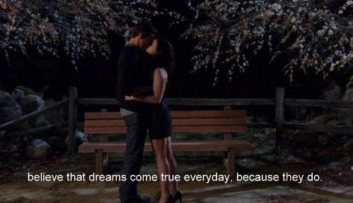 One Tree Hill Quote About Love Cq