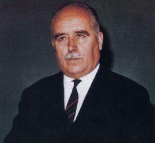 Αποτέλεσμα εικόνας για Δημήτριος Παναγόπουλος