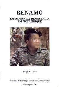 Renamo_defesademocracia_capa