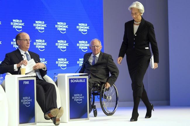 Davos2