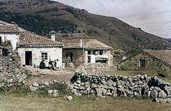 Garabandal Village 1