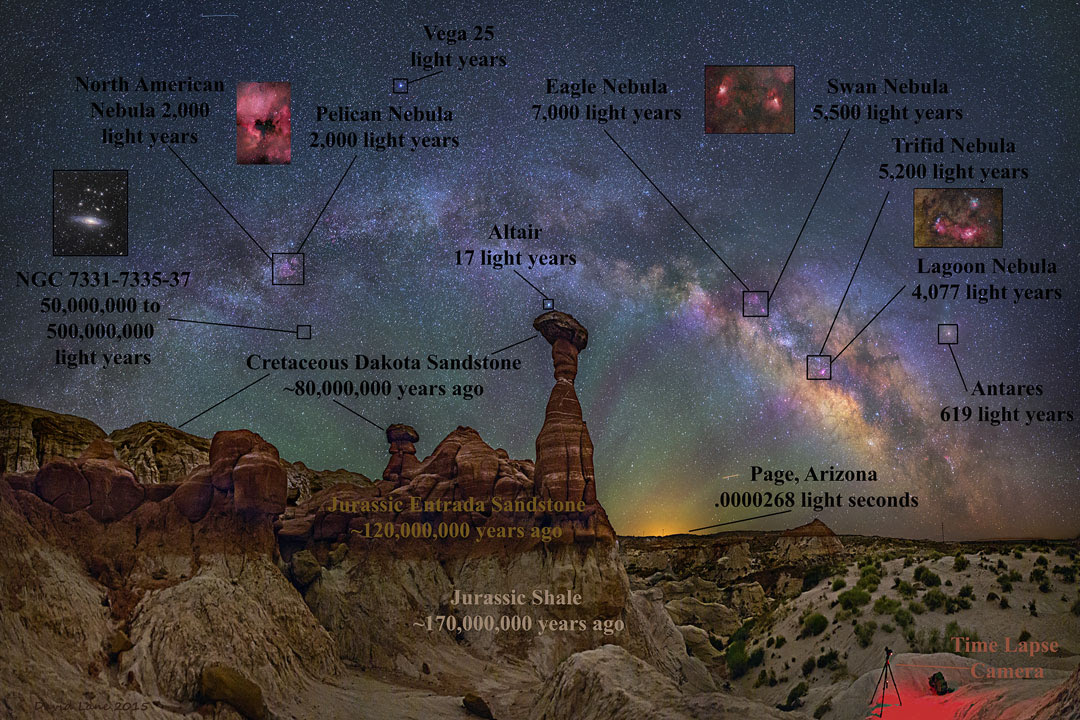 See Explanation. Moving the cursor over the image will bring up an annotated version. Clicking on the image will bring up the highest resolution version available.