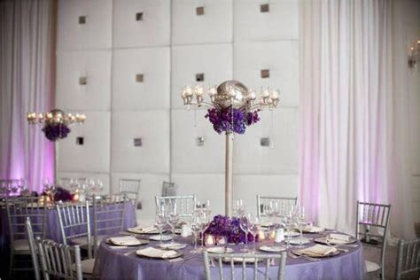 30 Surprise Party Table Decorations   Table Decorating Ideas