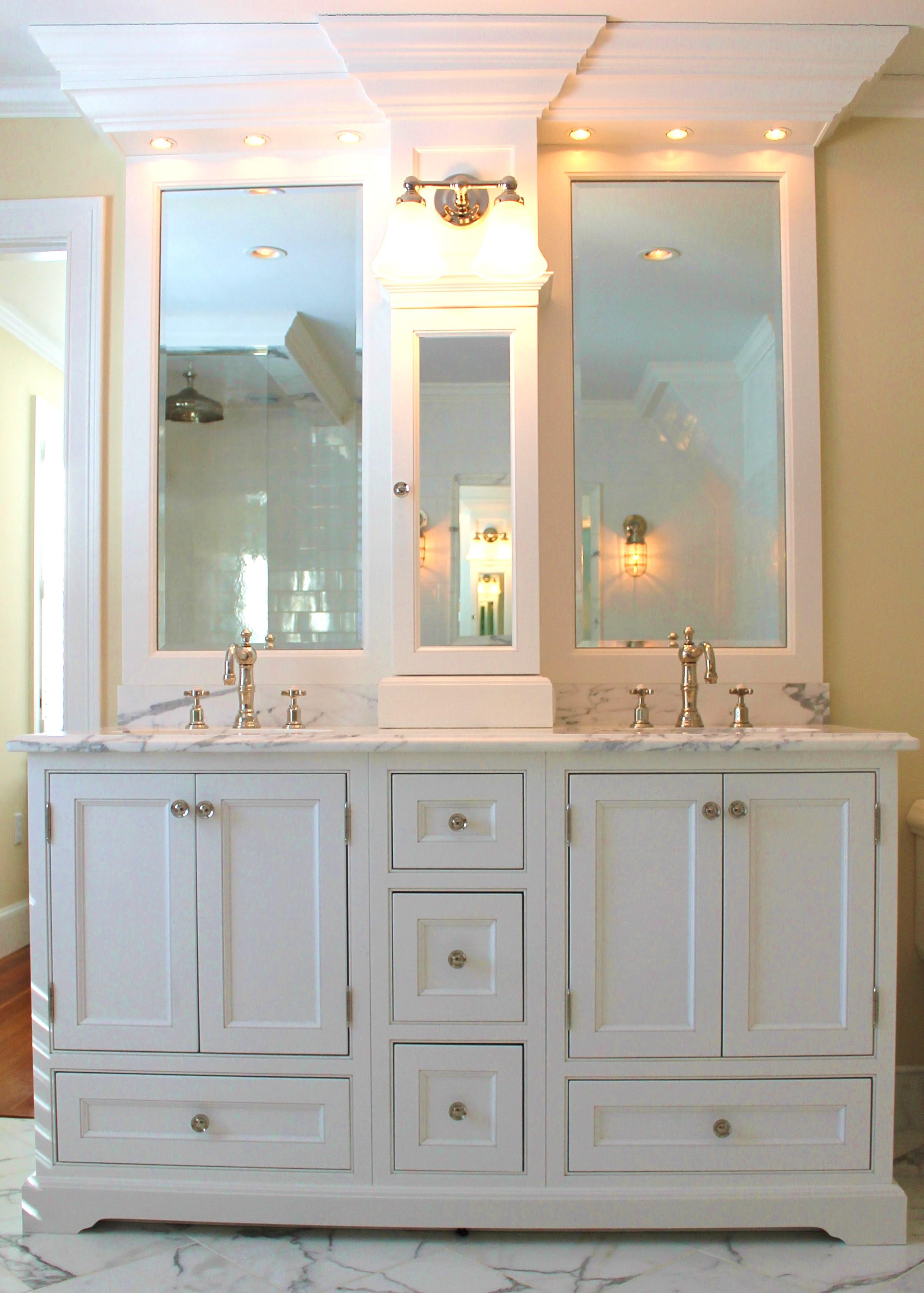Bathroom Remodeling Bathroom Remodel Bathroom Renovations Cape