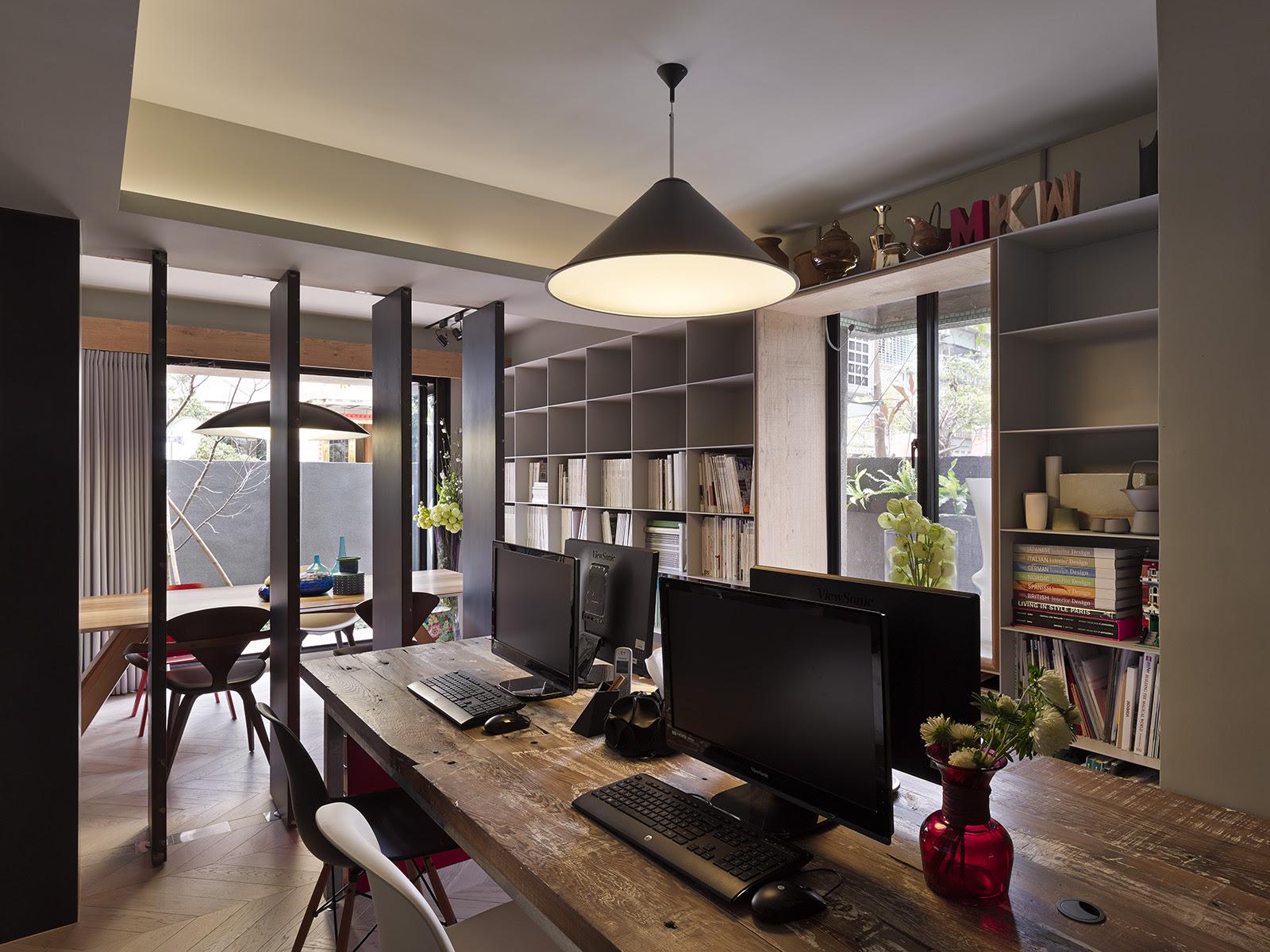 Interior Design Studio Apartment | Interior Designer