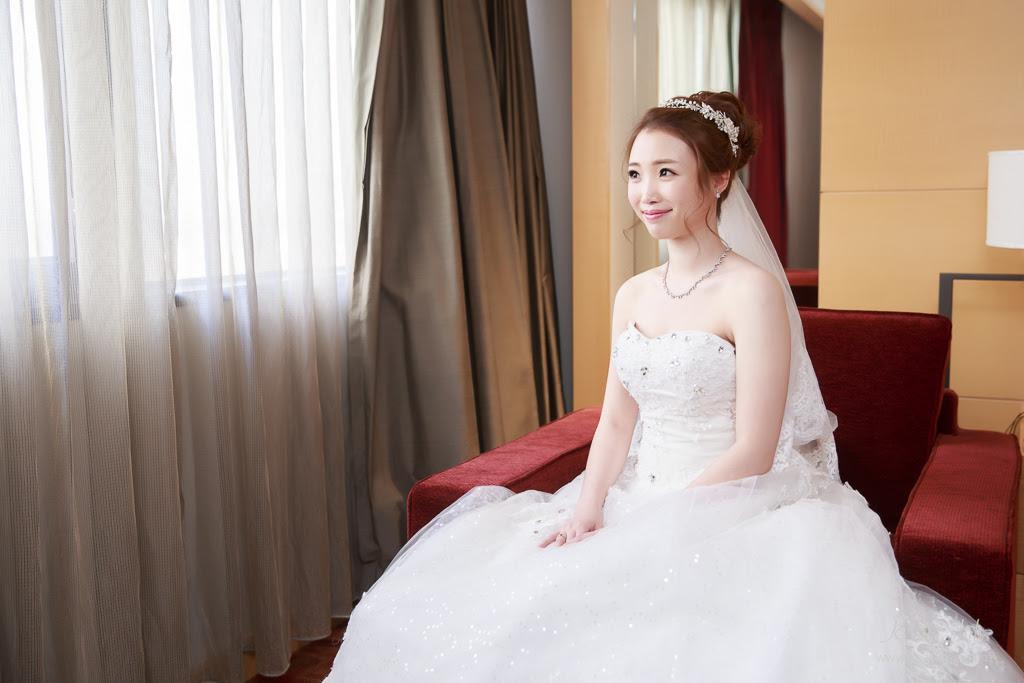 台北君悅-迎娶儀式-婚禮攝影_074