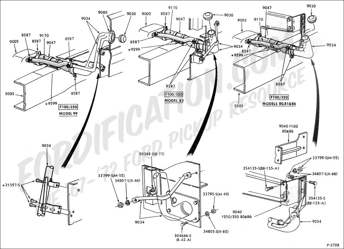1988 Ford F700 Wiring Diagram Wiring Diagram Local A Local A Maceratadoc It
