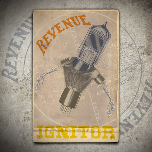 Old PhotoRevenue.Ignitor.Bot5