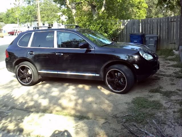 Craigslist En Austin Tx >> Cars For Sale Austin Tx Craigslist Blog Otomotif Keren