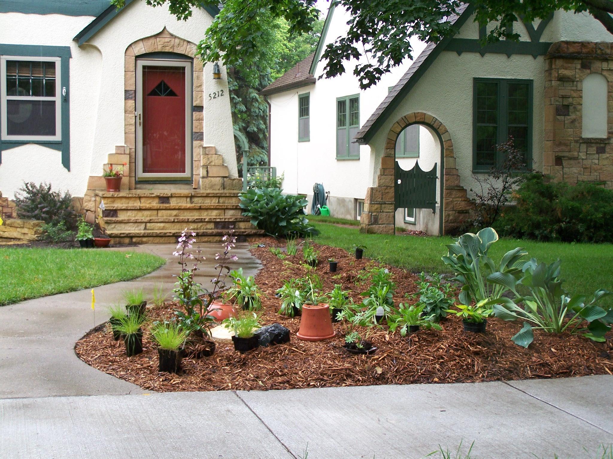 Landscaping Rocks Mn Make Home