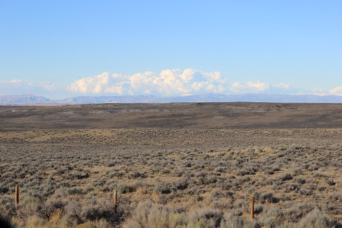 IMG_1845_Between_Split_Rock_&_Riverton_WY