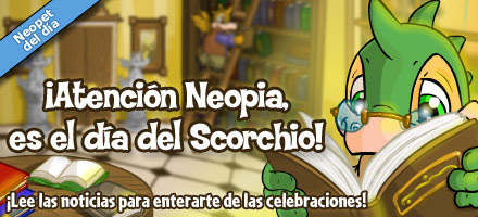 http://images.neopets.com/homepage/marquee/scorchio_day_2011_es.jpg