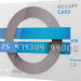Some associated with the Occupy movement dislike a debit card idea.
