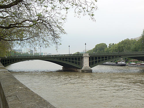 pont vert.jpg