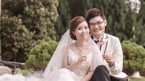 Pre Wedding Photo, Couple Wedding Photo, Wedding