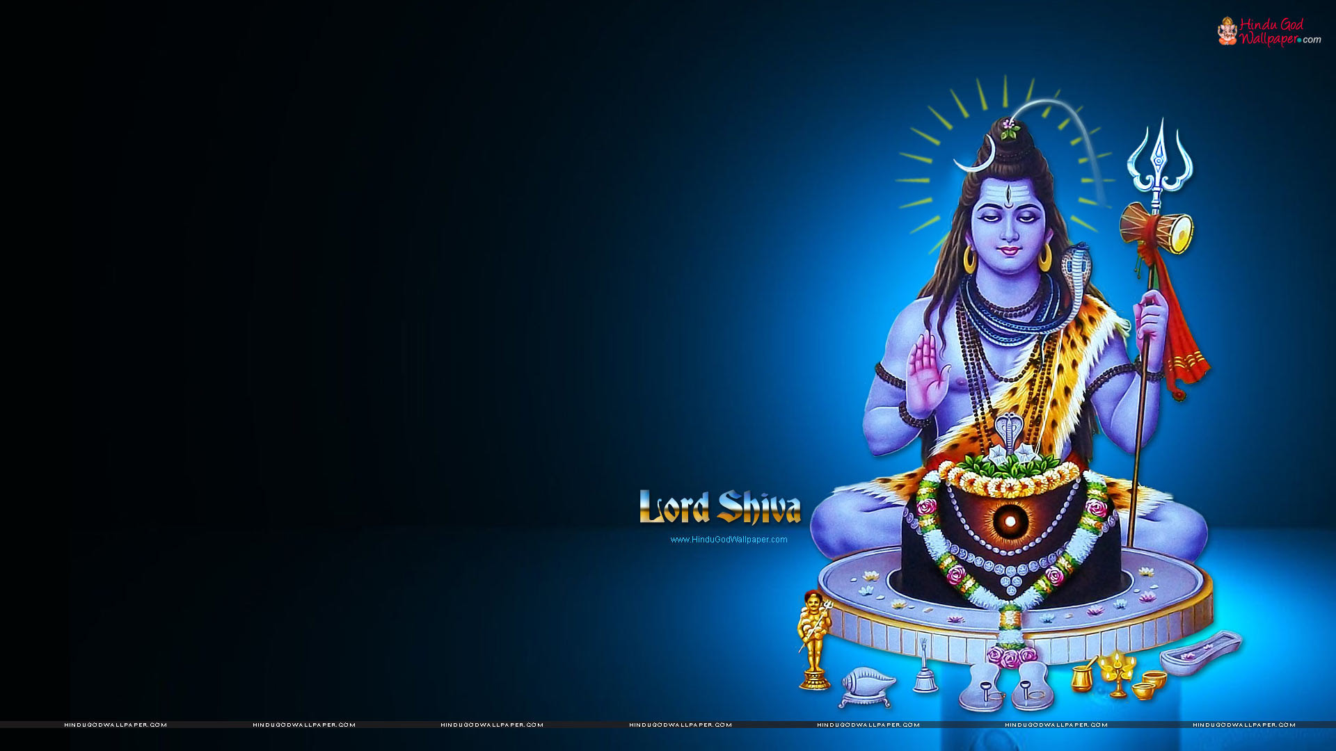 40+ Most Popular High Quality Hindu God Hd Wallpaper For Laptop