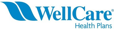 WellCare's Staywell Health Plan Offers Behavioral Health ...