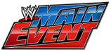 http://www.wwe.com/f/ep/watermark/Main-Event/20121005_EP_Bug_MainEvent.png