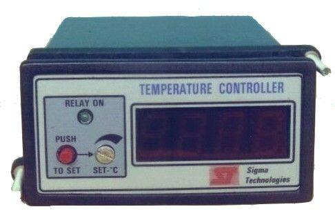 48 96 Temperature Controller