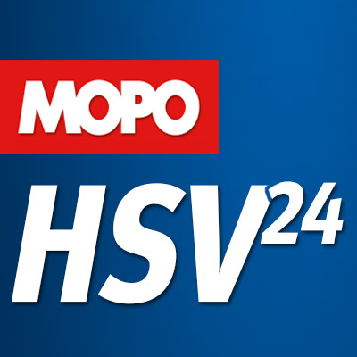 Steht HSV-Talent Onana vor einem Wechsel nach Frankreich?