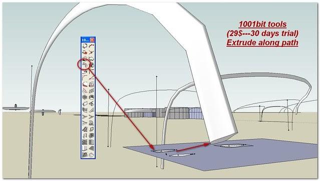 Dome011