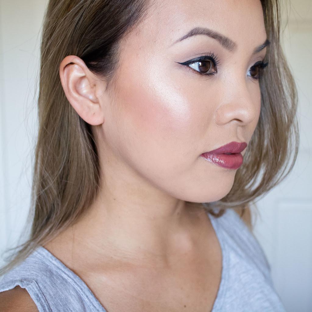 Azie Beauty Da House Huda Eyeshadow Blush Powder Cake Rorec Honey Nourishing Acne Treatment Face Mask Masker Madu Anti Jerawat Gentong Kuning Image Result For Highlighter Reviews