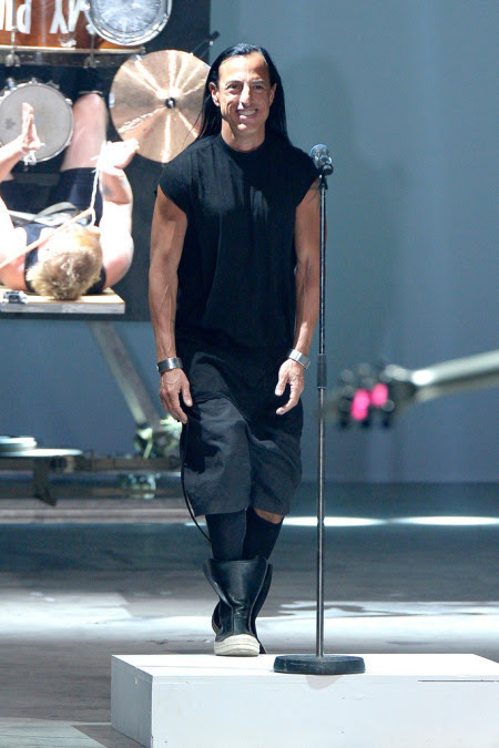 291-rick-owens-2014-spring-collection-30