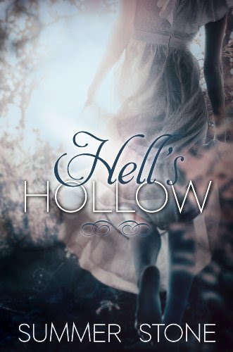 Hell's Hollow by Summer Stone