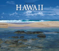 2007 Hawaii Wall Calendars