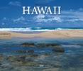 2007 Hawaii Wall Calendars
