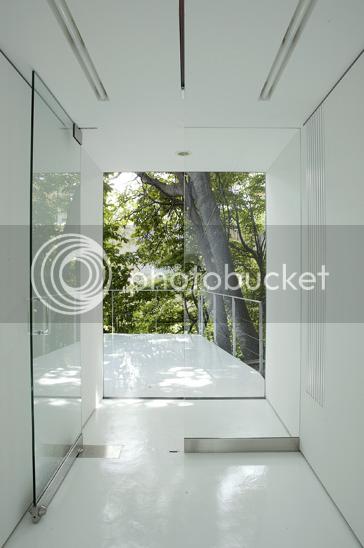 Gallery  Monma ANNEX 4