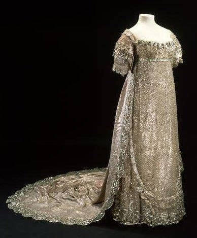 1000  images about Iconic Wedding Dresses on Pinterest