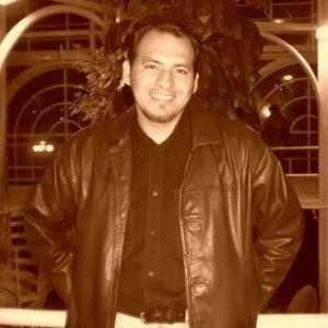 O médico Guillermo, acusado de estupro