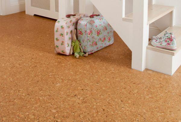 cork floors (5)