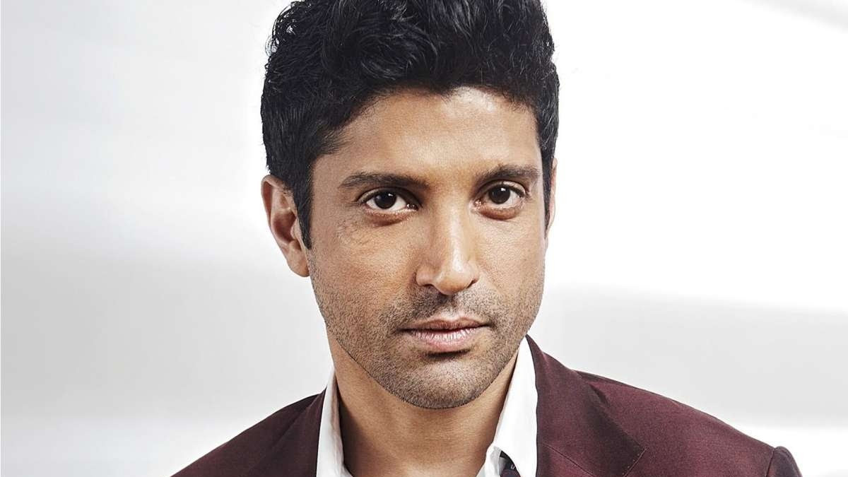 This Indian actor might be working with Marvel Studios - Bollywood News