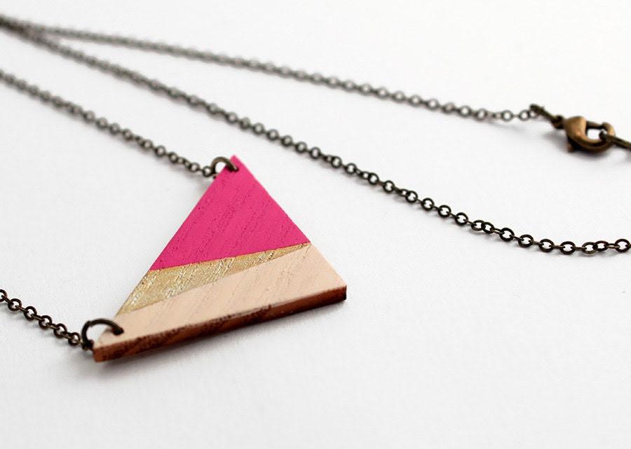 Popular items for minimalis on Etsy