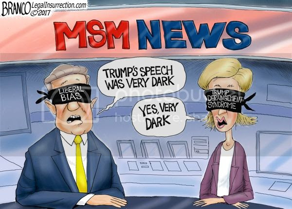 Branco Cartoons photo Darkness-600-LI_zps8wobyeuk.jpg