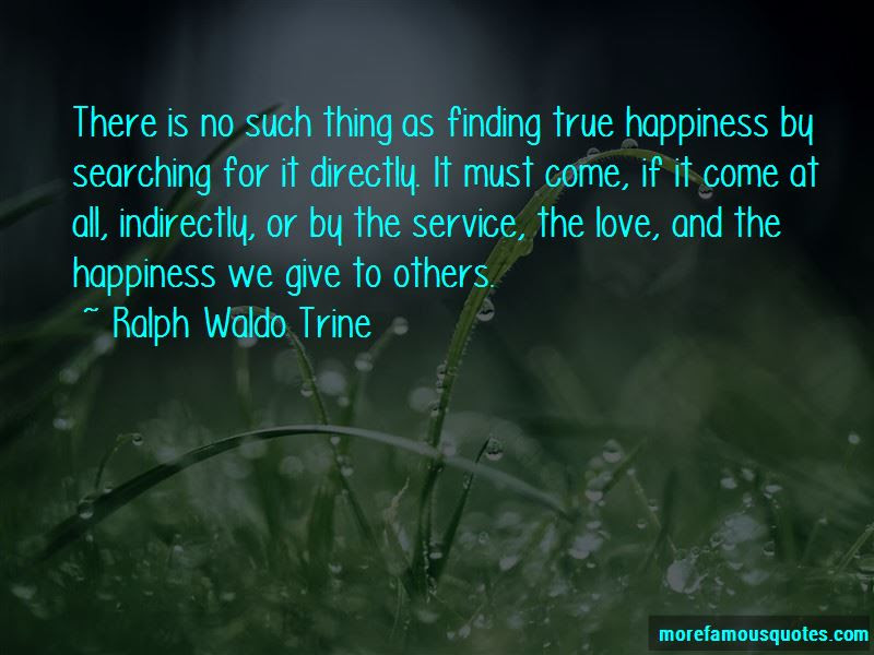Quotes About Finding True Love And Happiness Top 3 Finding True
