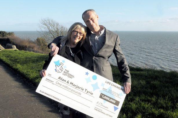 PAY-Folkestone-couple-Marjorie-and-Alan-Tyrie-£1000000-lottery-win-celebration.jpg