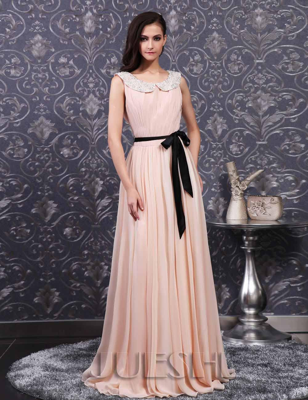 Best evening dresses designers
