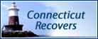 Connecticut Recovers Graphic