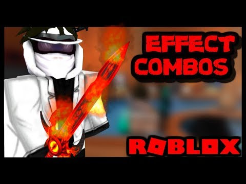 Wraith Roblox Assassin Value 2019 Real Working Robux Codes 2019 List