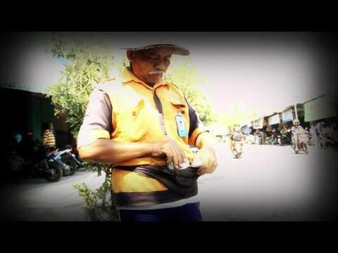 Contoh Jasa Rekaman Narasi Bahasa Indonesia oleh Sara Neyrhiza